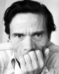 Supplica a mia madre Pasolini