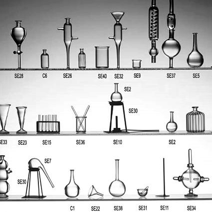 chimica_sostenibile_prodotti_chimici_chimica_sostenibile_co2_bioplastica_5