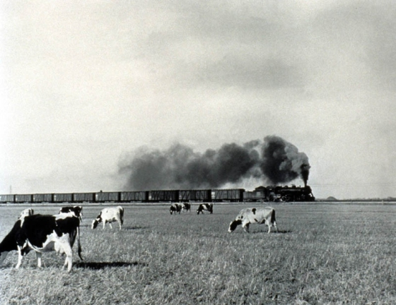 Giovanna prende il treno di Kathrin Schärer