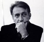 La sala d'aspetto di Gianni Rodari