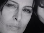 Anna Magnani, 40 anni in Paradiso