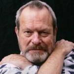 The Zero Theorem di Terry Gilliam
