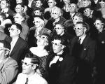 3d-glasses_t