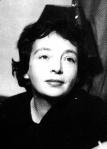 Marguerite Duras, Hiroshima mon amour