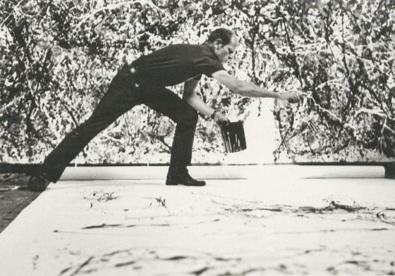 Pollock domenicale
