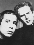 Scarborough Fair by Simon & Garfunkel