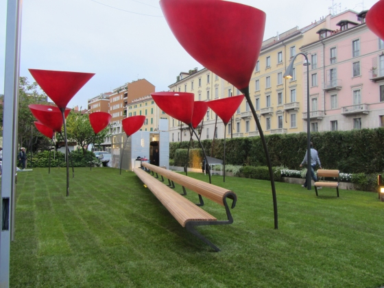 fuorisalone-2013-milano-design-week-1