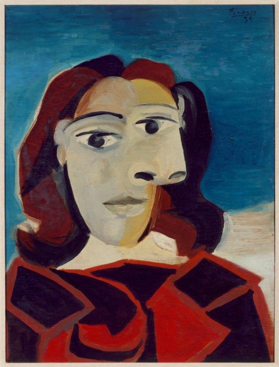 2.7 Picasso