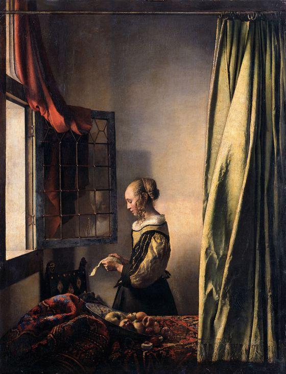 1024px-Jan_Vermeer_van_Delft_003