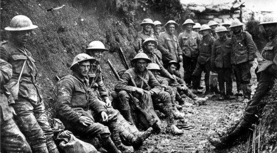 ww1_soldier_british