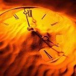 Tempo+e+vida+(7)[1]