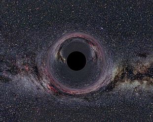 310px-Black_Hole_Milkyway