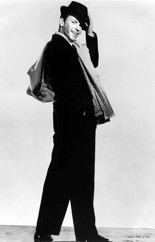 frank-sinatra-as-pal-joey-in-1957