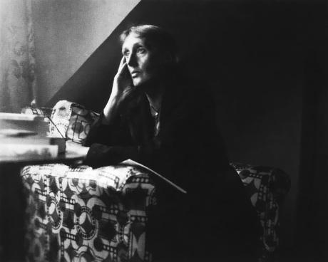 virginia_woolf_FINAL