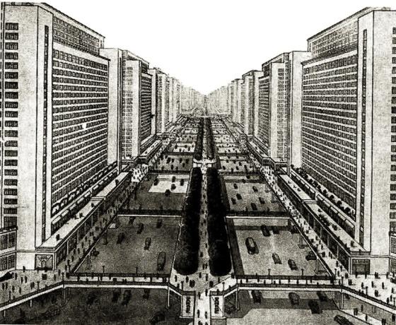 01_18_le_corbusier_la_ville_radieuse_1930-31
