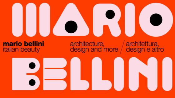 banner_bellini-1920x1080-02